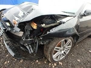 repair Audi A3