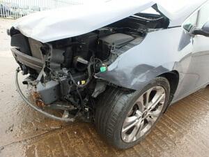 accident repair wolverhampton 7