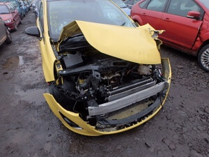Cat c body repair wolverhampton